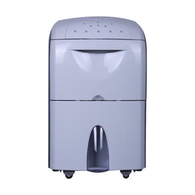亚都干衣除湿机-上海除湿机总代理价格