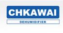 川井电气-chkawai
