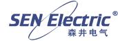美国SEN森井电气-WGI Inc U.S.A