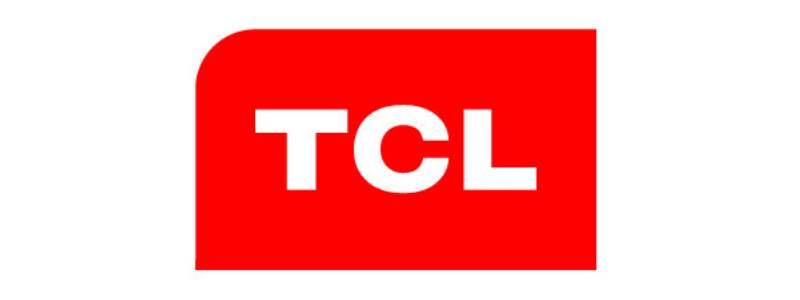 tcl除湿机是哪里生产的